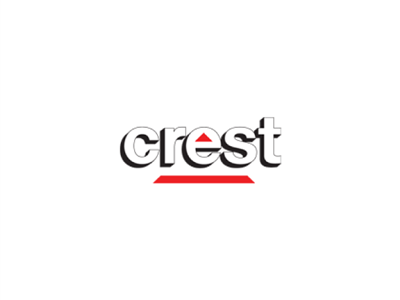 Crest Roofing Tiles