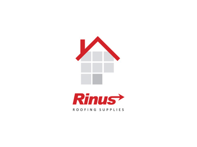 Rinus Roofing